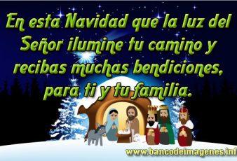 Frases de Navidad para Dedicar en Facebook