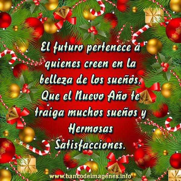 Descargar Felicitaciones De Navidad Y Ano Nuevo Gratis.Frases Felicitacion De Navidad Y Ano Nuevo 2gb Ddr2