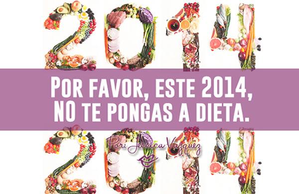 postales de imagenes de año nuevo 2014