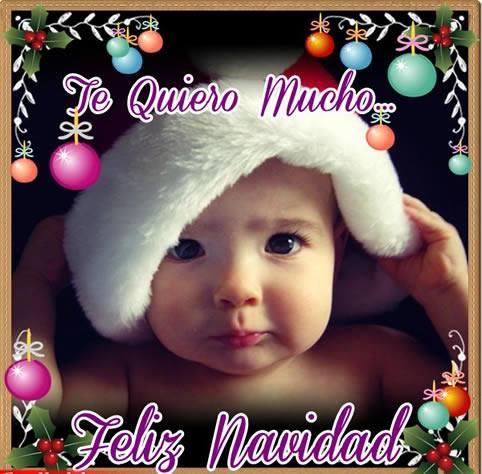 Tarjetas Postales de Navidad y Año Nuevo 2014
