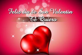 postales de corazones de san valentin