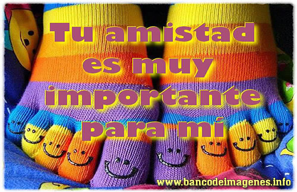 Imagenes Para Facebook Gratis: Imagenes Chidas Para Facebook
