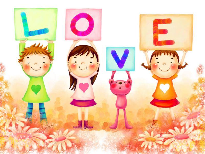imagenes  de te quiero