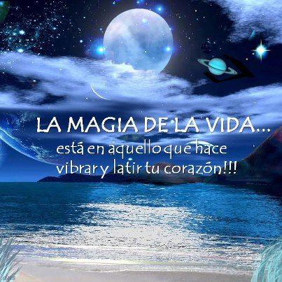 Imagenes Hermosas Con Frases Lindas De Paisajes Imagui