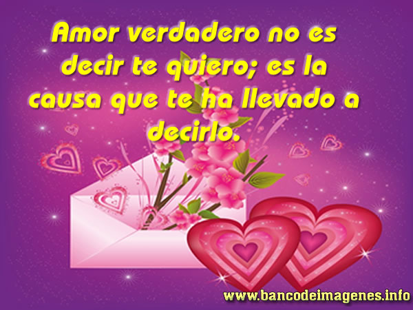 postales de amor dia 14 de febrero
