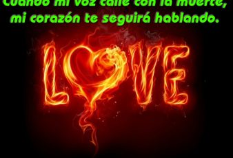 postales de amor para compartir gratis