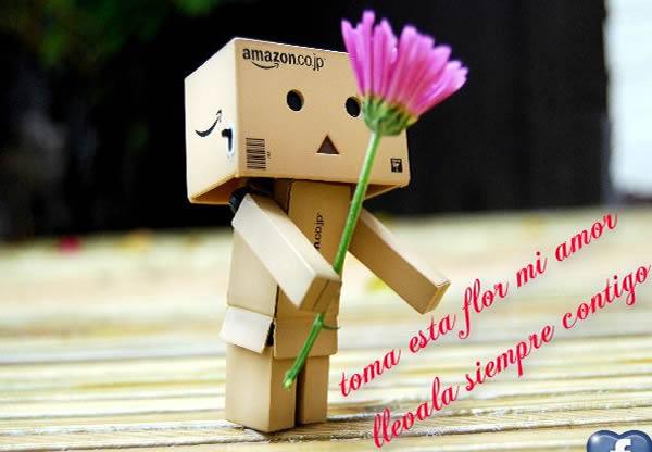 postales de amor para facebook