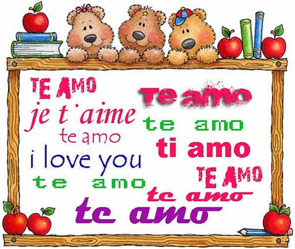 tarjetas de amor para compartir en facebook