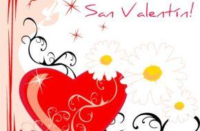 Imágenes de Feliz día de san Valentin 2014