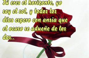 Frases Bonitas de San Valetín para Compartir en Facebook