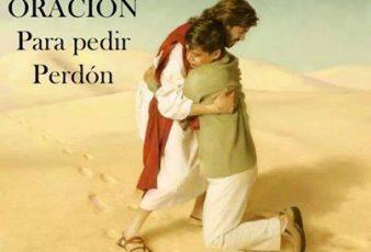 Imagenes de Motivacion de Jesus