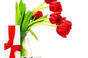 Tarjetas con frases del Dia de la Madre
