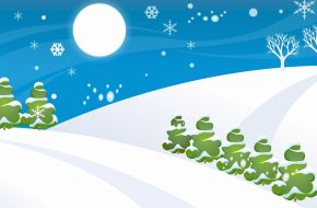 Imagenes para compartir en navidad