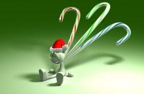 Fondos de Pantalla de Navidad en HD gratis
