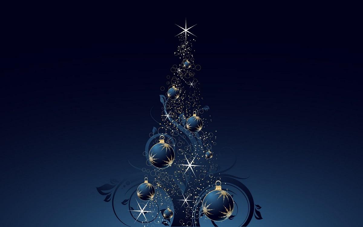Fondos De Pantalla Navidenos Gratis: Fondos De Pantalla De Navidad En HD Gratis