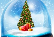 Imágenes Bonitas de árbol de Navidad