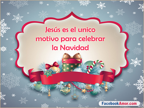 Frases Cristianos para navidad y año nuevo