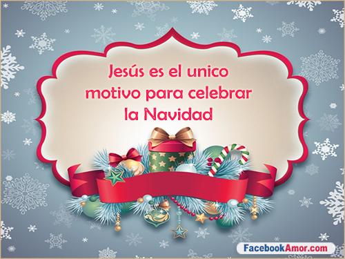 Tarjetas navide as para compartir con amistades banco de - Motivos de la navidad ...