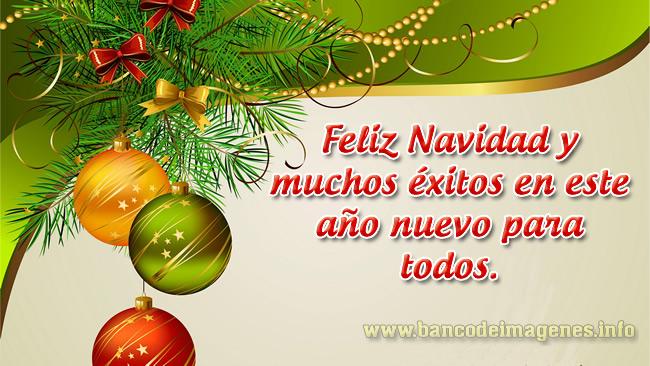 Frases originales de navidad y a o nuevo banco de - Felicitaciones cortas de navidad y ano nuevo ...