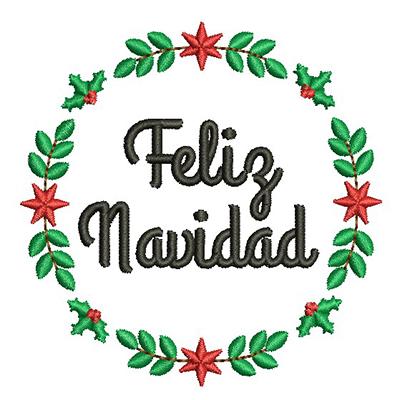 Feliz Navidad Imágenes para Felicitar